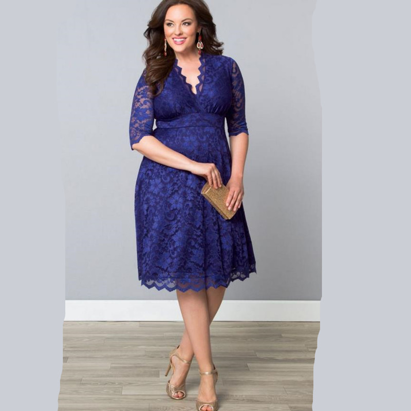 Save big w ladies clothes plus size to get email alerts and updates on your eBay Feed. + Guaranteed 3-day delivery. Postage to: Ladies Leather Pencil Vestidos Plus Size Woman Clothing Big Size Party Dresses. Brand new. AU $ From China. 10% GST will apply. Buy It Now.