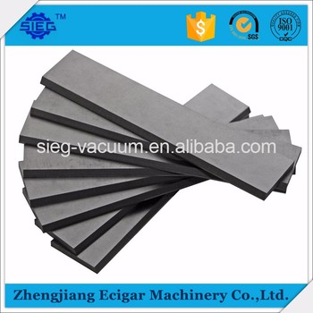 Any Size Air Compressor Rotary Vane China Suppliers
