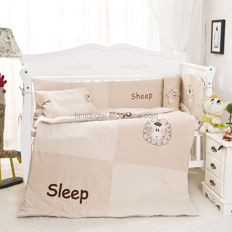 Baby Bedding Set, Baby Bedding Set Suppliers And Manufacturers At  Alibaba.com