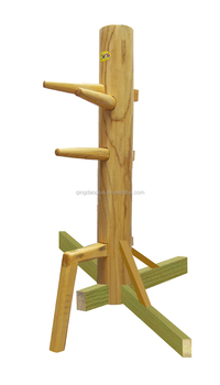Wooden Dummy Wing Chun Buy Martial Arts Wooden Dummywing Chun Wooden Dummykung Fu Wooden Dummy Product On Alibabacom