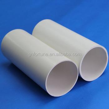 0e990f52a6b0c China Large Diameter Pvc Pipe Upvc Pipe Fitting Wholesale - Buy ...