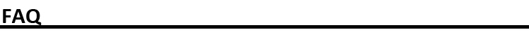 10 مللي متر 12 مللي متر عادي رمادي اللون pvc التوسع الحركة المشتركة