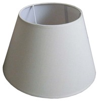 2.25 fitter plastic lamp shade replacement