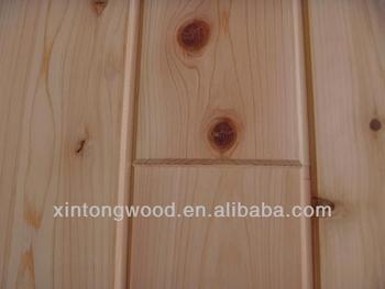 Wonderlijk Japanse Ceder Hout Decoratieve Houten Muur Plank - Buy Decoratieve UM-48