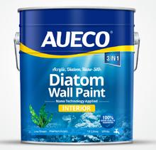 Nano Wall Paint, Nano Wall Paint Suppliers And Manufacturers At Alibaba.com