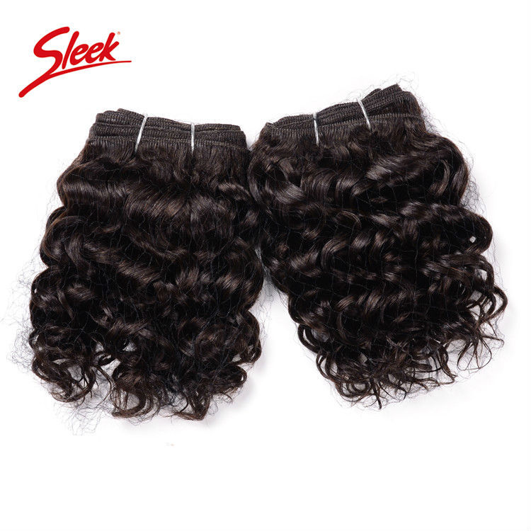 Cheap Sleek Remy Hair Find Sleek Remy Hair Deals On Line At Alibaba