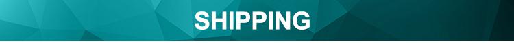 Commercio All'ingrosso di Vetro Personalizzati Medaglia Premio Inciso Del Nastro di Cristallo di Vetro per La Decorazione