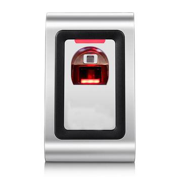 Biometric Attendance Machine Fingerprint Card Access Control Reader - Buy  Biometric Attendance Machine,Biometric Machine,Biometric Fingerprint  Machine