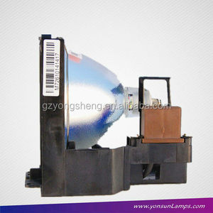 projector lamp uhp 150w POA-LMP18 for Sanyo PLC-XP10E/NE/CA/NA,XP07/E/N,SP20N