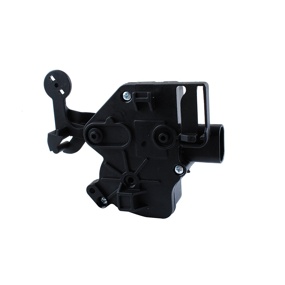Cheap Fuel Pump Gmc Yukon Find Deals On Line At Get Quotations Podoy 746 015 Rear Door Lock Actuator 15250765 15808595 Liftgate Motor For Chevorlet Suburban Tahoe