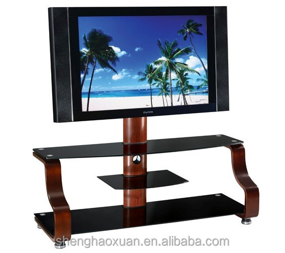 Corner Tv Table, Corner Tv Table Suppliers And Manufacturers At Alibaba.com