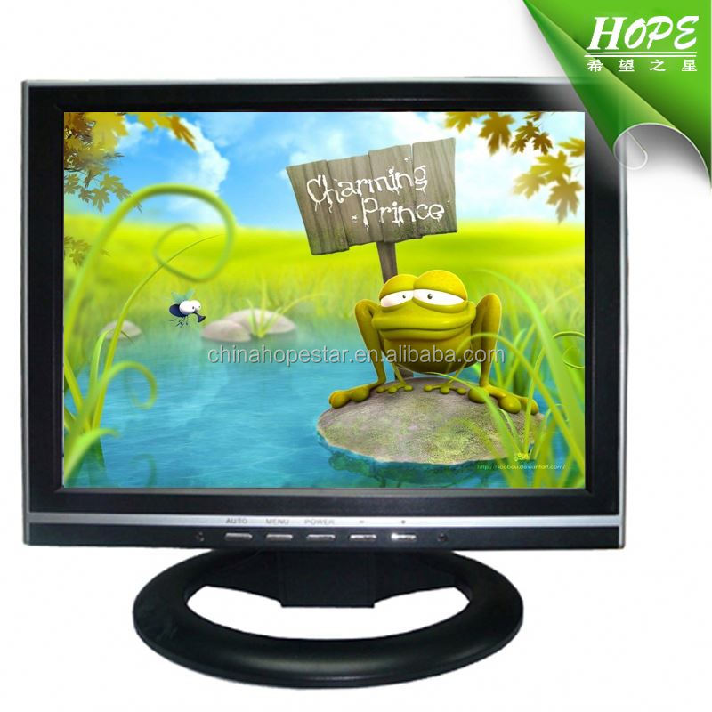 "13.3 inch monitor 13.3 film touch 13.3"" laptop lcd monitor"