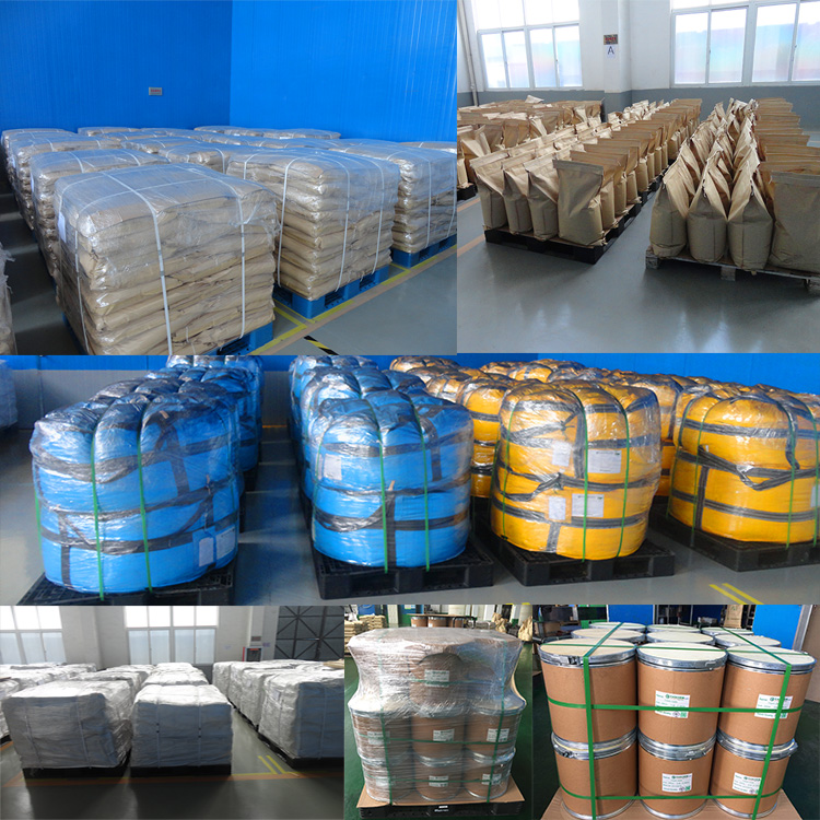 Kunshan Yosoar Supply High Quality Nano-Copper Powder