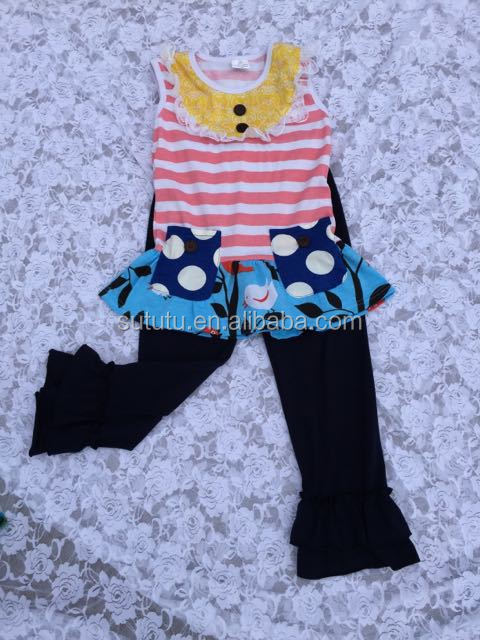 Toddler Girl Clothing Sale