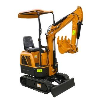 Vtw-10 Factory Wholesale 1ton Excavator For Sale Near Me - Buy Excavator  Near Me,Excavator Parts,Excavator Bucket Product on Alibaba com