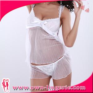 0065006b961 Womens Underwear Companies-Womens Underwear Companies Manufacturers ...