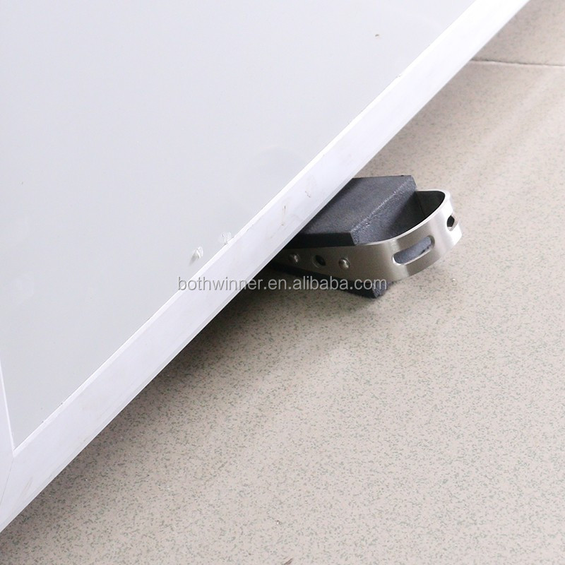Rubber Silicone Door Stopper ,h0tUQ Decorative Door Draft Stopper Sliding  Door Stopper For Sale