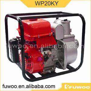 c3dd94eec118 Impo Pumps Turkey