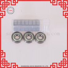 Low price deep groove ball bearing size 684 685 with high precision