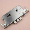 Professional Bath Room door lock Latch with high quality