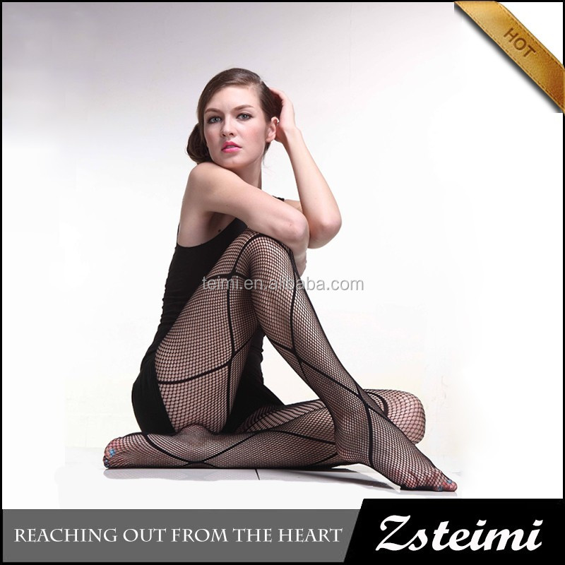Pantyhose Suppliers 22