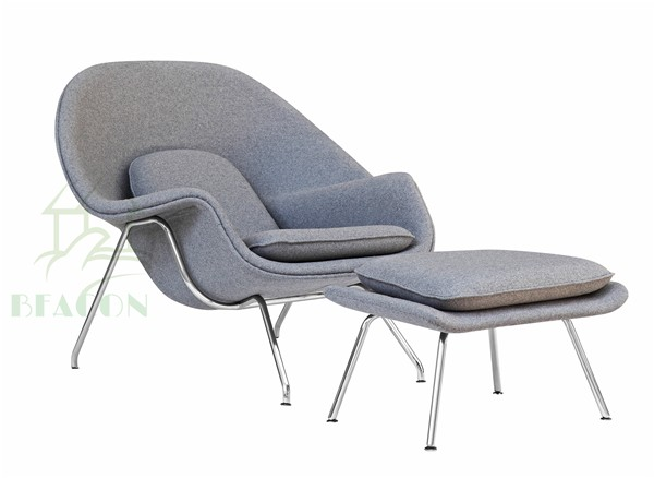 Modern high back sofa cheap chaise lounge chairs buy for Buy chaise lounge sofa