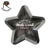 30*31*1.5cm Japan quality wholesale star shape paler plate