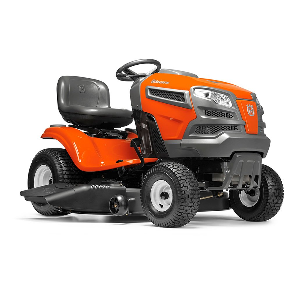 Husqvarna Rz 4615 Wiring Diagram Rz4621 Explained Diagrams Cheap 46 Riding Mower Find