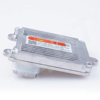 Ballast xenon hid igniter inverter control unit module ballast oem ballast xenon hid igniter inverter control unit module ballast oem 2273220 for l and rover sciox Image collections