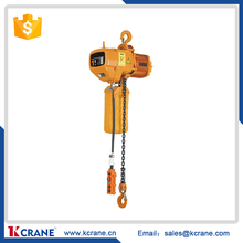 chain hoist/construction hoist lifting machine price list/used car chain hoist