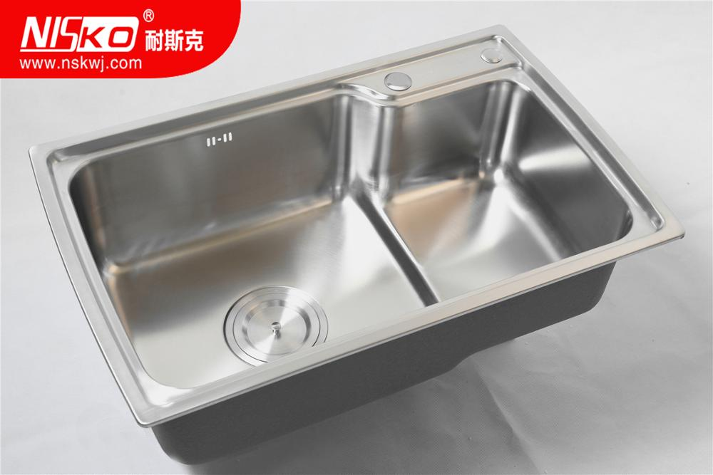 above counter sinks above counter sinks suppliers and manufacturers at alibaba com above counter sinks above counter sinks suppliers and      rh   alibaba com