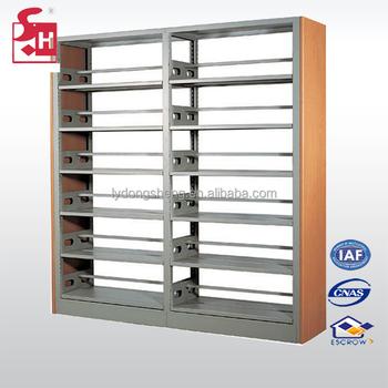 https://sc02.alicdn.com/kf/HTB1y66dNpXXXXbrXpXXq6xXFXXXi/Durable-Customize-Design-Steel-Book-Shelf-Book.jpg_350x350.jpg