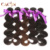 Unprocessed wholesale virgin filipino hair bundles vendors india,raw virgin indian hair wholesale price