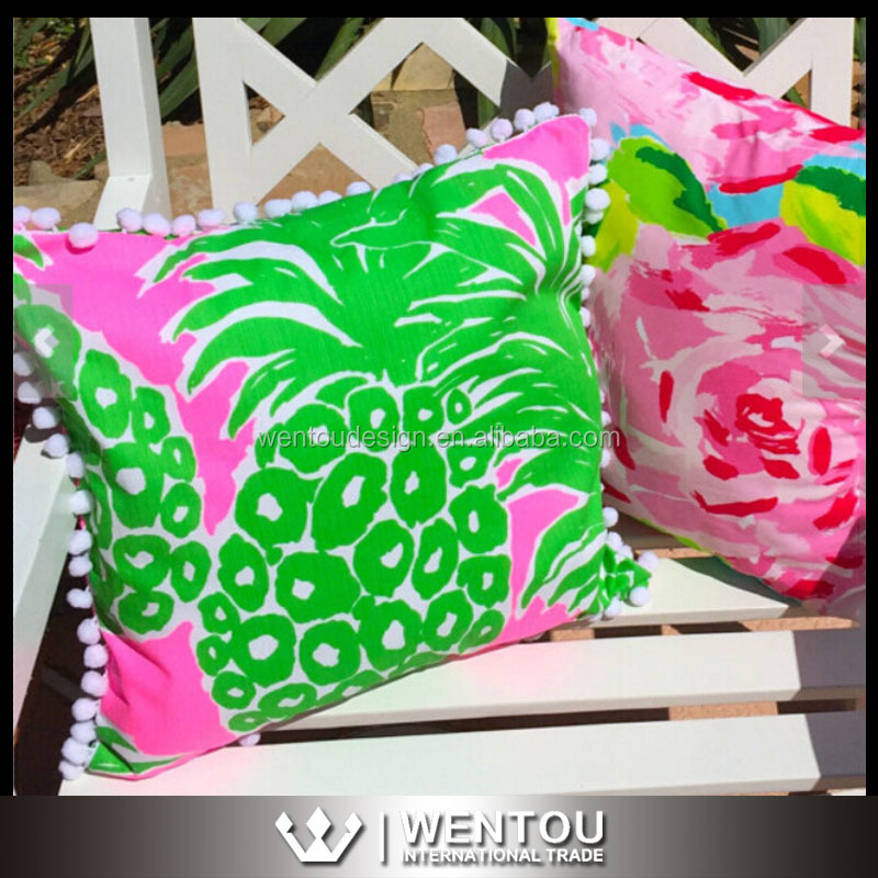 lilly pulitzer inspired fabric lilly pulitzer inspired fabric suppliers and at alibabacom