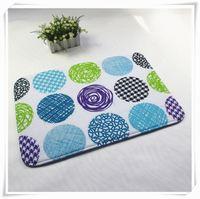 waterproof kitchen floor mats washable rug