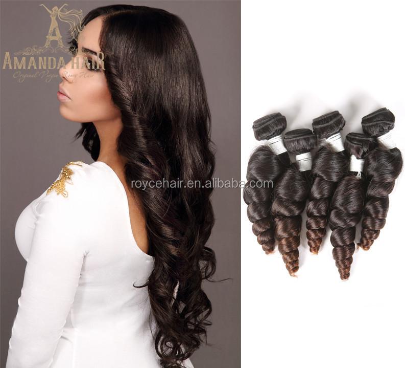 Wholesale Cheap Deals 10A 11A Grade Raw Virgin Cuticle Aligned Brazilian Hair 100% Human Hair Weave Bundles Loose Wave Vendor