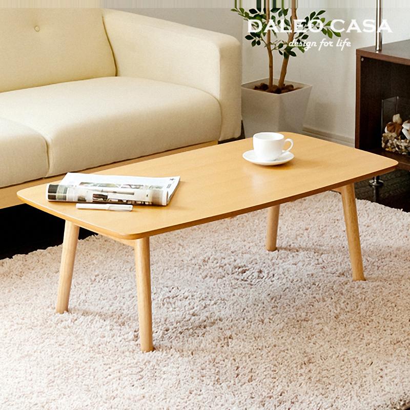 scandinavian furniture small apartment minimalist retro wood folding coffee table square coffee. Black Bedroom Furniture Sets. Home Design Ideas