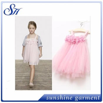 55395970d90c9 Mommy and maxi mother and daughter dress design kids clothing wholesale  girls birthday dresses