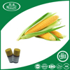 Corn flavor of nut flavor for food additive, used in candy, bakery