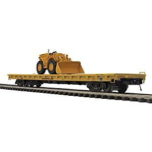 Starter For Caterpillar Wheel Loader 920 930 936 950 950B 966C 966D 1969-1984