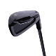 OEM unisex right handed forged golf iron full set club