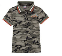 Best price of women's polo shirts walmart with best quality and low price