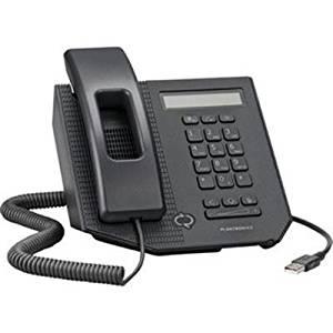 Plantronics Calisto P540-M USB Voip Phone