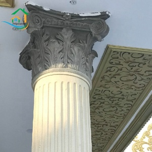 Columns For Sale >> Exterior Decoration Corinthian Columns For Sale