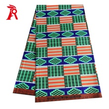 Hoge kwaliteit wax java print stoffen <span class=keywords><strong>ankara</strong></span> <span class=keywords><strong>stof</strong></span> afrikaanse witte bedrukte <span class=keywords><strong>stof</strong></span>