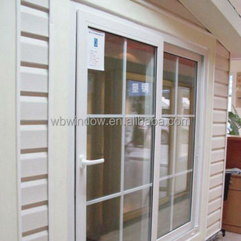 Inside Gl Or Outside Pvc Window Design For Anese Grill
