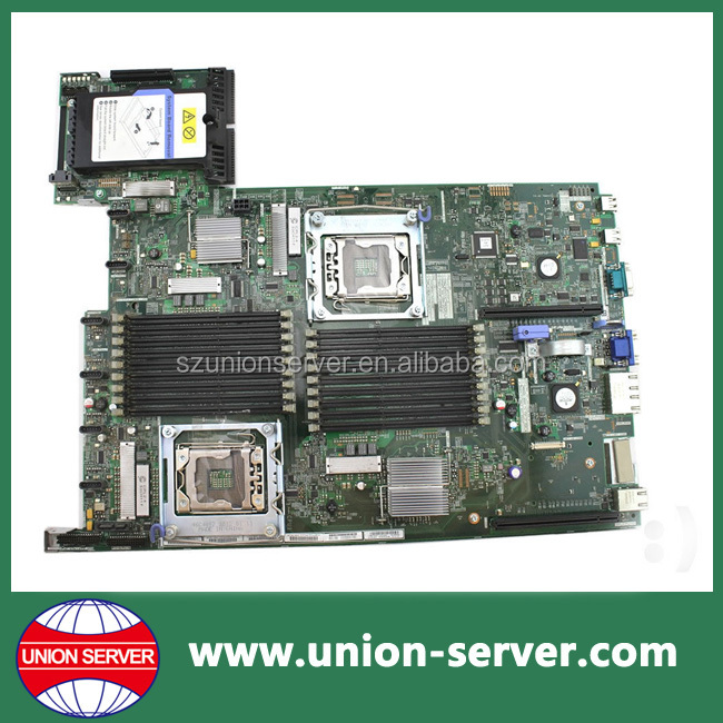 for IBM 75H7432 12J3499 PC 330 SYSTEM PLANAR MAIN BOARD MOTHERBOARD