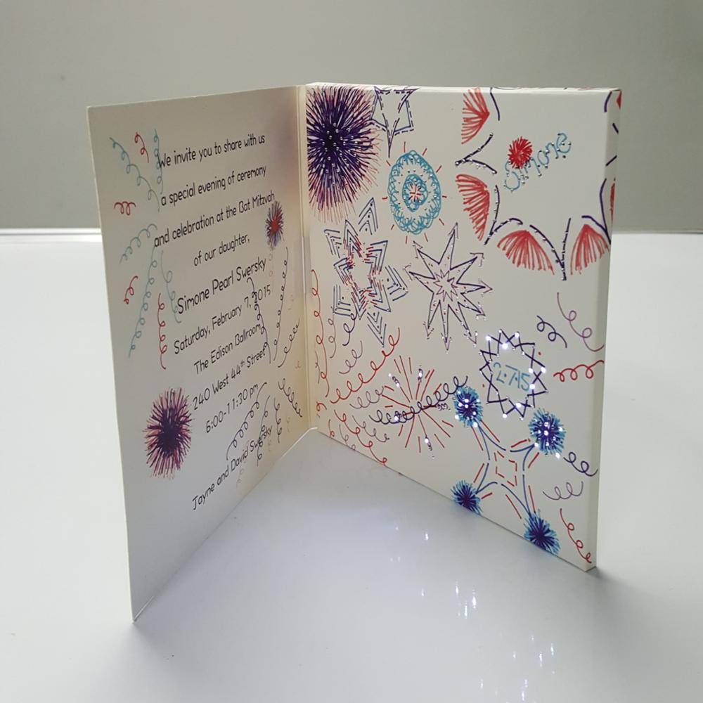 Flash Greeting Cards Flash Greeting Cards Suppliers And