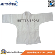 Bamboe <span class=keywords><strong>stof</strong></span> 100 % katoen <span class=keywords><strong>judo</strong></span> <span class=keywords><strong>uniform</strong></span> materiaal