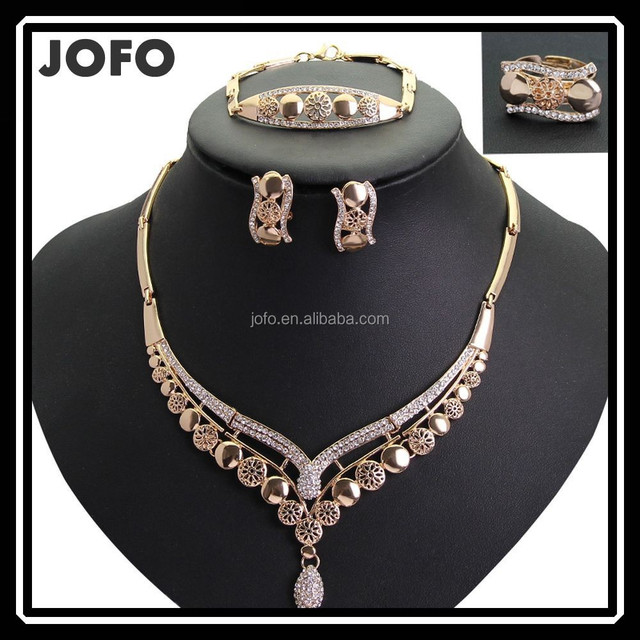 China Gold Jewellery Usa Wholesale Alibaba